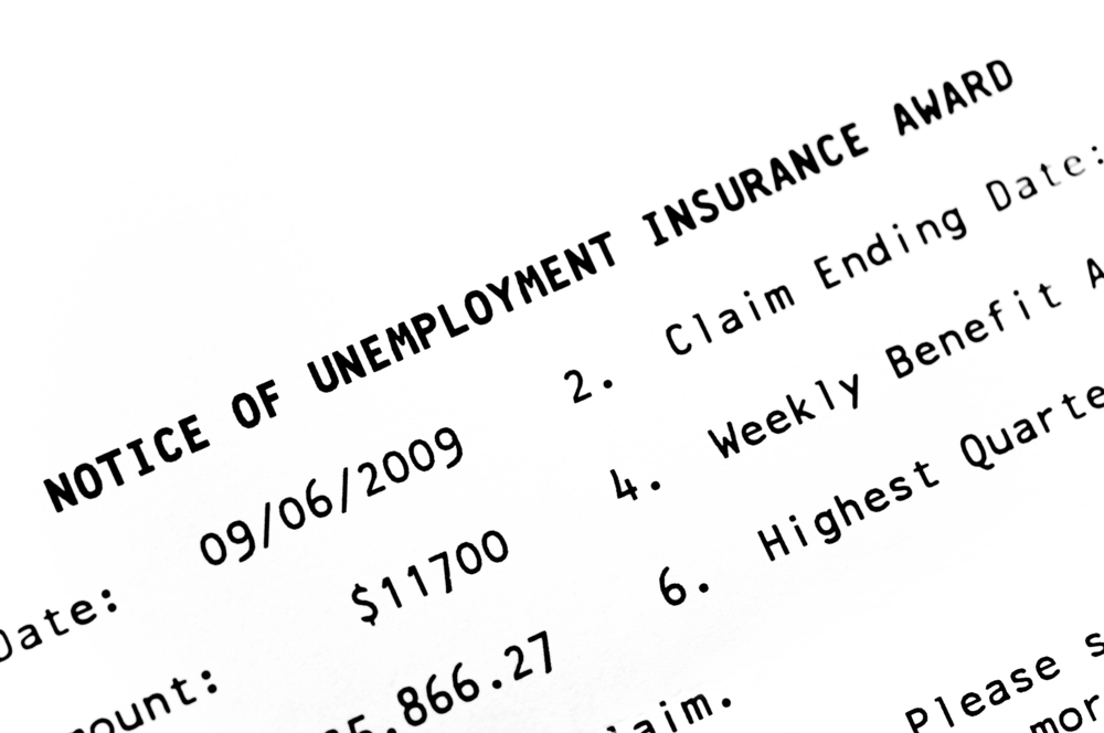 Vote for Unemployment Benefits: An Open Letter to my Congressman, the Honorable Edward R. Royce, (R-CA)