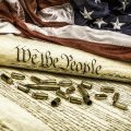 There are a lot of misconceptions about the meaning and scope of the Second Amendment. Find out what the courts have decided in some related cases.