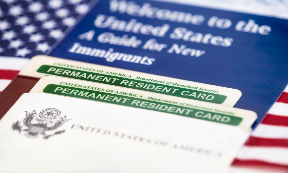 Are Immigrants Bad for the U.S. Economy?