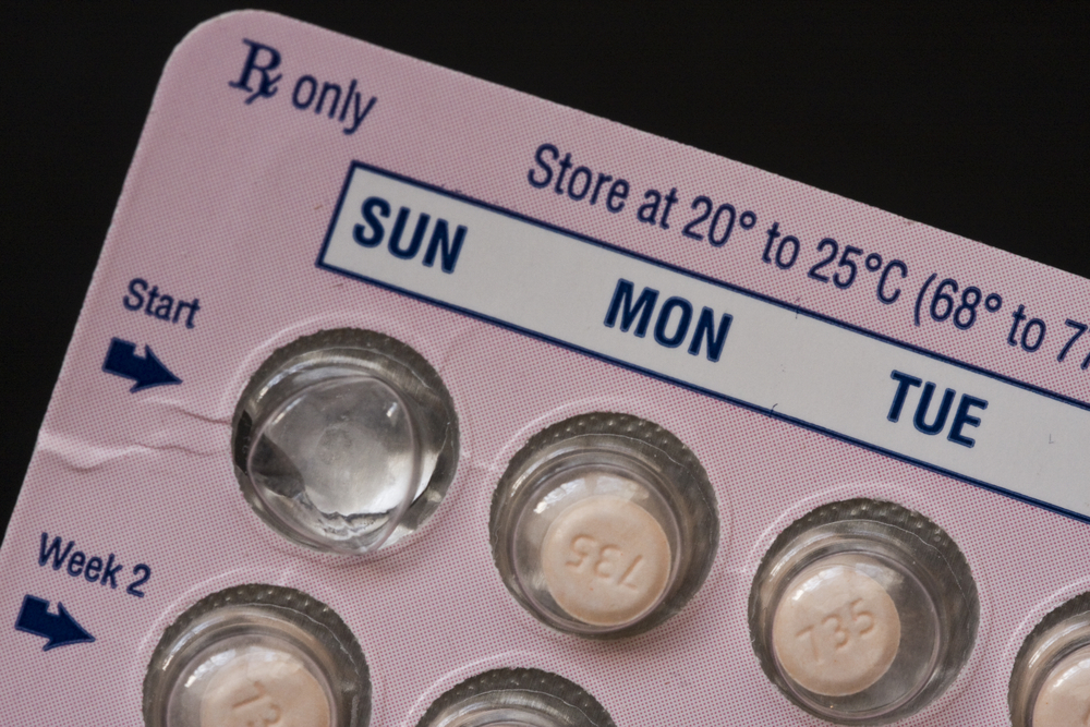 Why Republicans Should Support Free Contraception