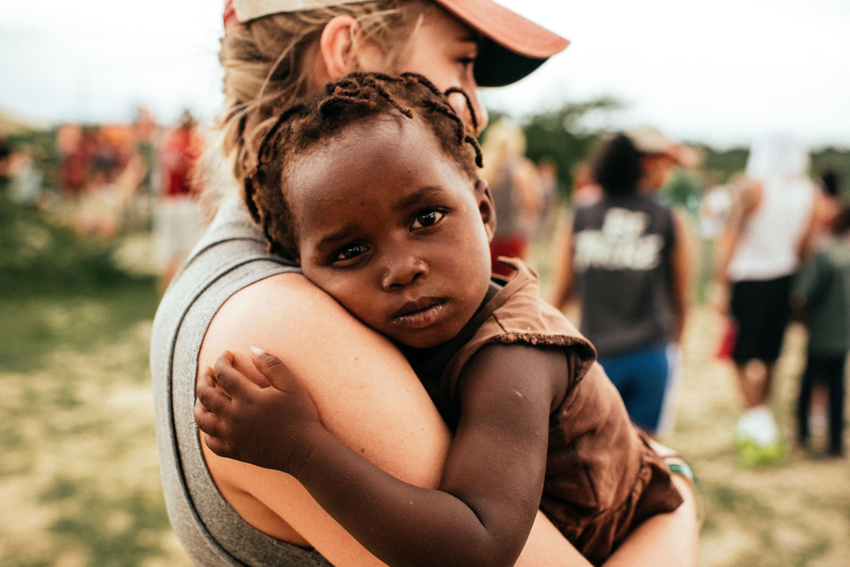 Resultado de imagen para kindness showing to others