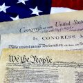 Is the U.S. a democracy or a republic? Some say it's a constitutional republic, not a democracy. What's the agenda behind this argument, and is it accurate?