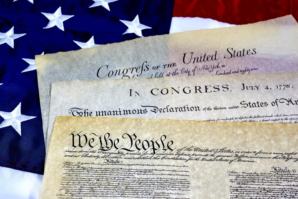 Is The U.S. a Democracy or a Republic?