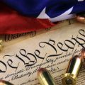 What amount of gun control can simultaneously allow people to exercise their Second Amendment rights and keep the public safe from mass shootings?