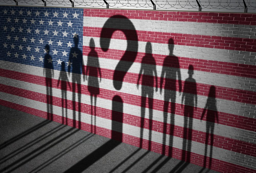 A False Choice: Family vs. Competency-Based Immigration