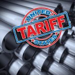 What are tariffs? Find out here.