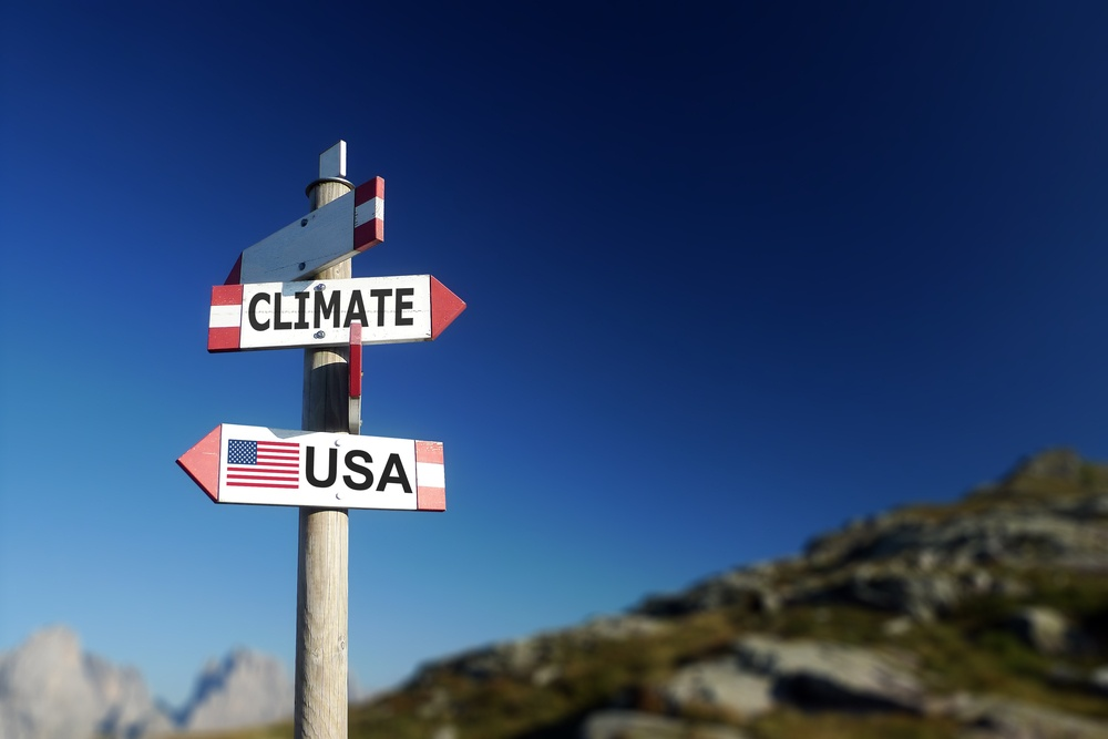 The Language of Climate Change Deniers