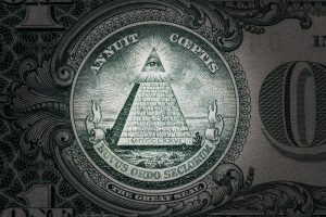 Conspiracy theories about the New World Order have gained popularity in recent years. But what is the New World Order, and is the conspiracy even real?