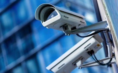 The USA Patriot Act: Illegal Domestic Surveillance or National Security?