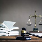 EOIR handles immigration removal proceedings in the U.S.