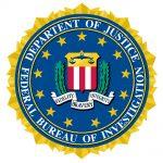 The FBI was born in 1908.