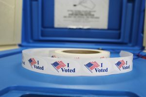 Free and fair elections are a fundamental principle of democracy. But what exactly does that term mean, and are elections in the U.S. free and fair?
