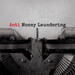 Congress enacted the Money Laundering Control Act in 1986