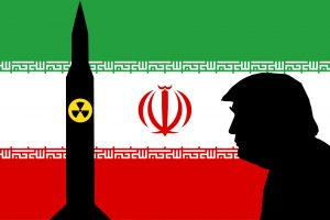 """Last week, President Trump announced that he was withdrawing from the Iran """"nuclear deal."""" What does this mean for the U.S. and the rest of the world?"""