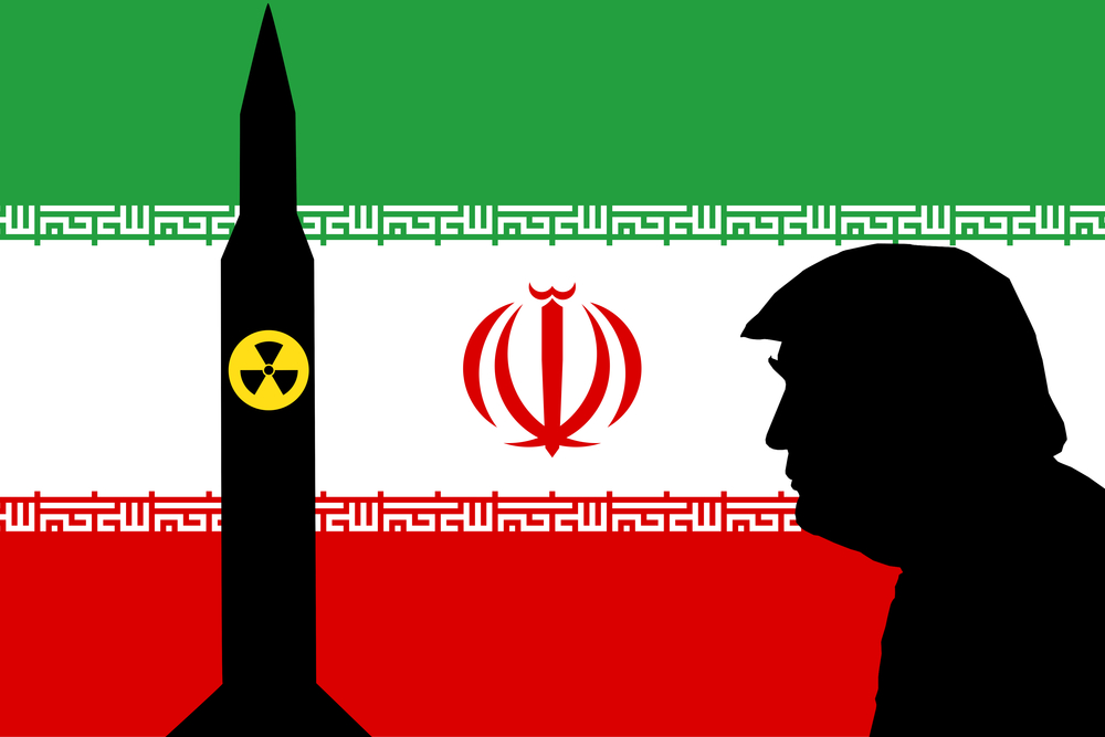 Potential Consequences of Breaking the Iran Deal