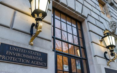EPA Blocks AP and CNN from Summit on Contaminants