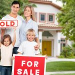 Homeownership provides many benefits and can be a good investment.