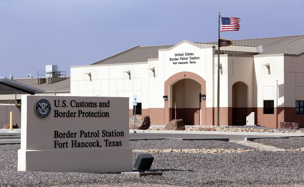 Border Patrol Union Wants to End Failed Guard Deployment