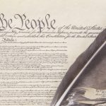 The 16th Amendment was ratified in 1913