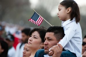 Research from the Cato Institute shows that Central American immigrants actually assimilate into U.S. society well, contrary to John Kelly's claims.