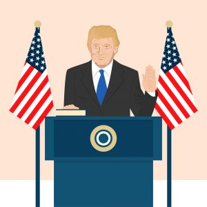The credibility and trustworthiness of the President of the United States are essential to a functioning democracy. So, is his or her health and wellness.