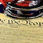 The Fourth Amendment prohibits unreasonable search and seizure.