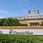 Fannie Mae and Freddie Mac are mortgage funds under federal conservatorship.
