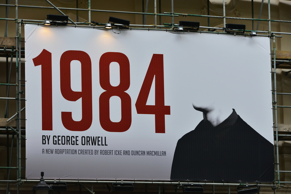 Did George Orwell Prefer Socialism or Free-Market Capitalism?