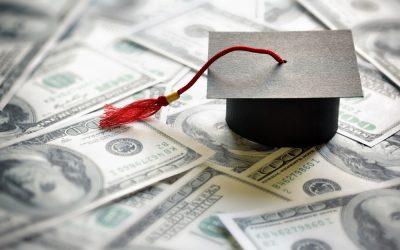 Law School Graduate Goes on Welfare