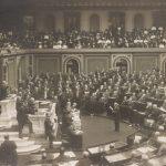 U.S. House of Representatives in 1906.