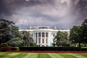 The White House recently released a plan for massive federal government reorganization. However, there are a lot of problems with the proposal.