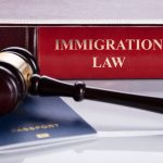 All legal and illegal immigrants are protected by the 4th amendment
