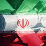 The Iran nuclear deal was an agreement reached in 2015.