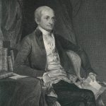 "Alexander Hamilton, James Madison, and John Jay were collectively ""Publius."""