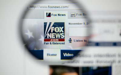 Is It News or Propaganda? Examining the Impact of Fox News