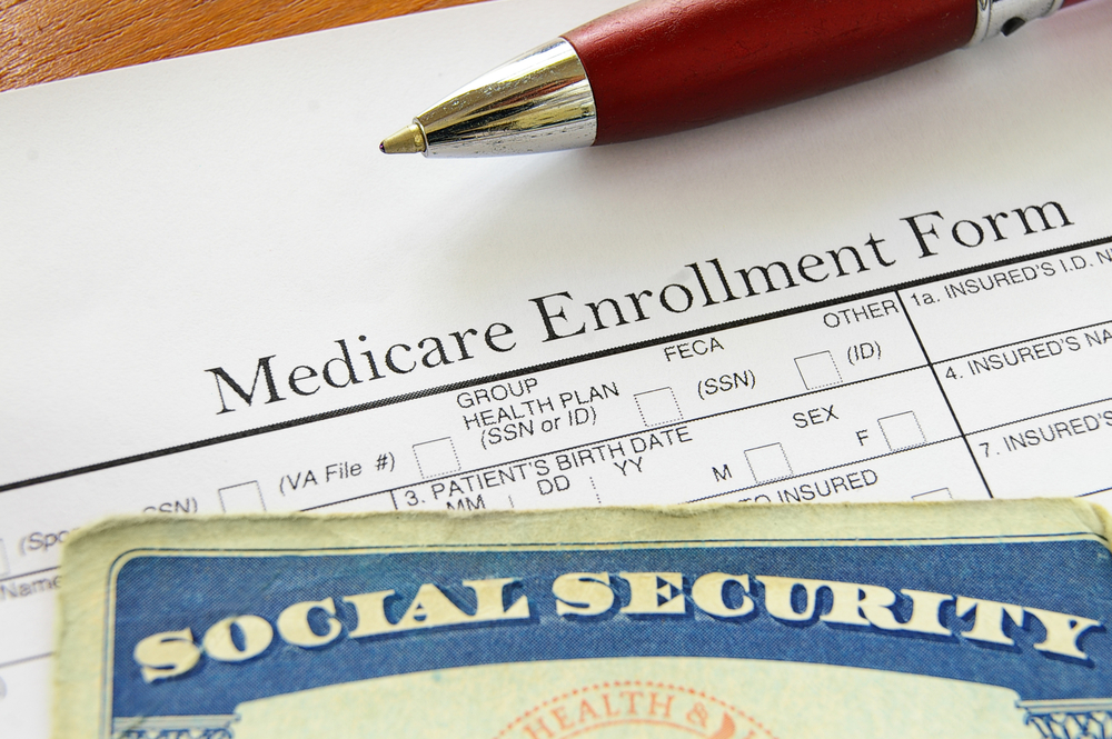 Koch-funded Study Shows Medicare for All Could Save $2 Trillion Over 10 Years